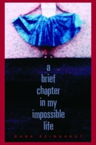 Brief Chapter
