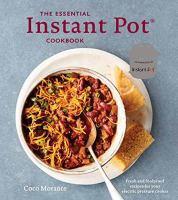 Essential Instant pot