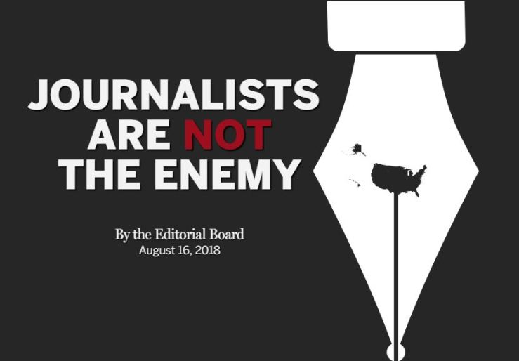 journalists_not_the_enemy (3)