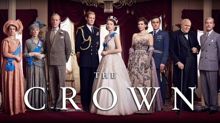 the-crown-581d612a055cd