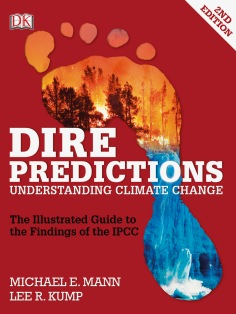 direpredictions2_highres