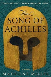 song of achilles cover cropped