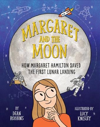 Margaret Moon CVR COMP.indd