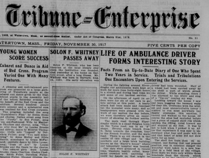 Solon Obit Nov 30 1917 (2)