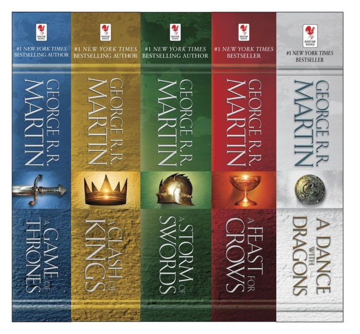 george-r-r-martin-s-a-game-of-thrones-5-book-boxed-set-song-of-ice-and-fire-series