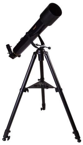 LVH-tele-strike-80-ng-02