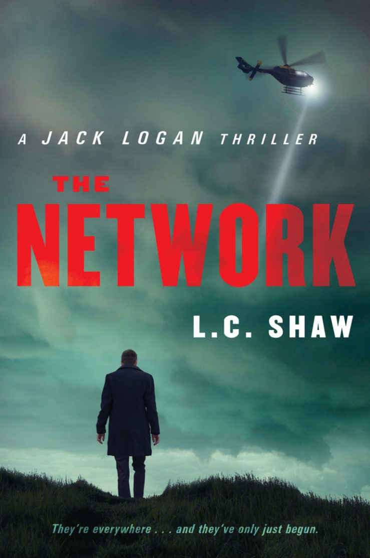 The-Network-LC-Shaw-768x1156
